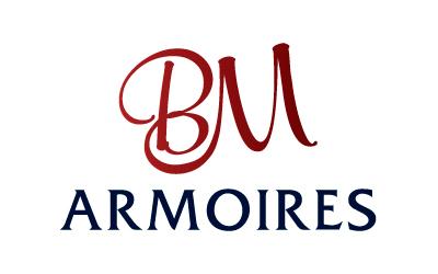 armoires-bm