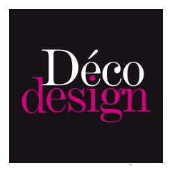 Déco-Design
