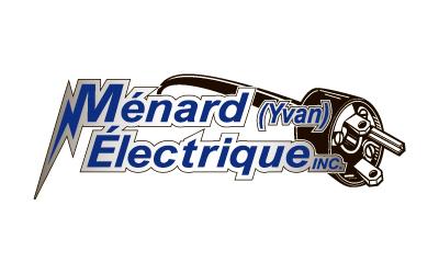 menard-electrique